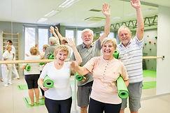 group-seniors-having-fun-together-gym-group-seniors-having-fun-together-fitness-class-gym-