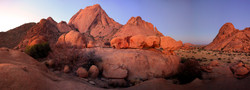 Spitzkoppe_lowres