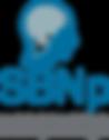 novo-logo-sbnp.png