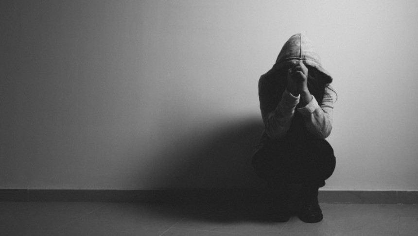 Suicídio: Como ocorre e a sua prevenção