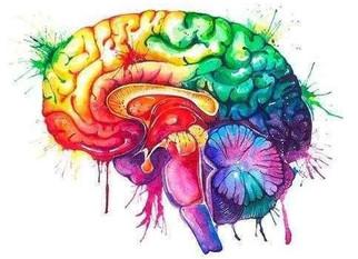Como melhorar a sua memorização nos estudos: 3 tipos de memória que irão lhe ajudar.