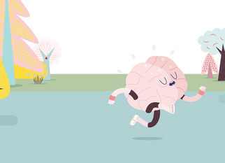 Melhore sua memória através de exercícios