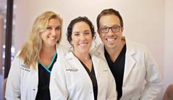 Spallone Family Dentistry & Associat