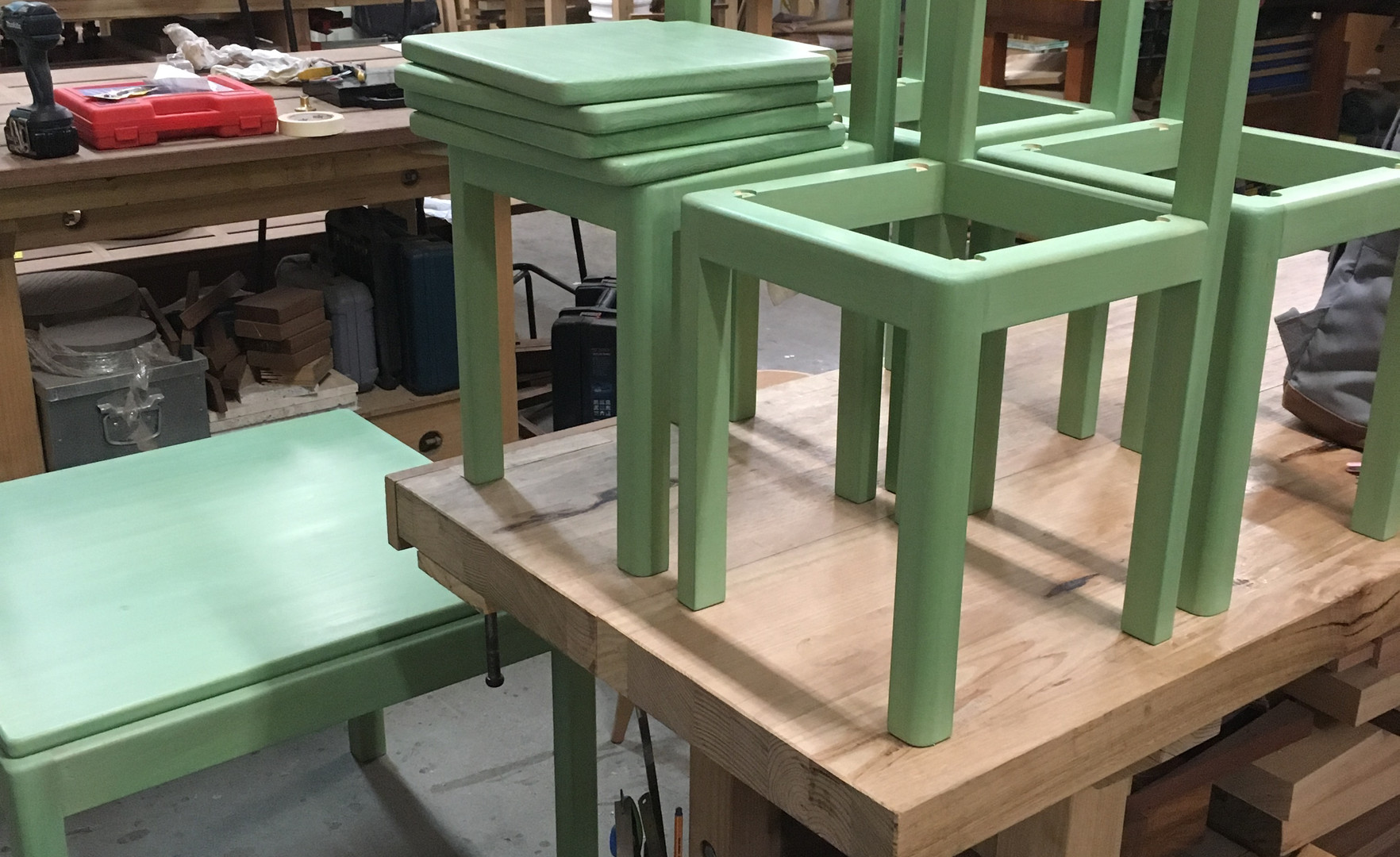 kids table - batch production.jpg