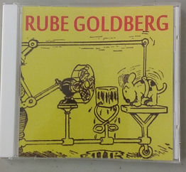 rube goldberg cover.jpg