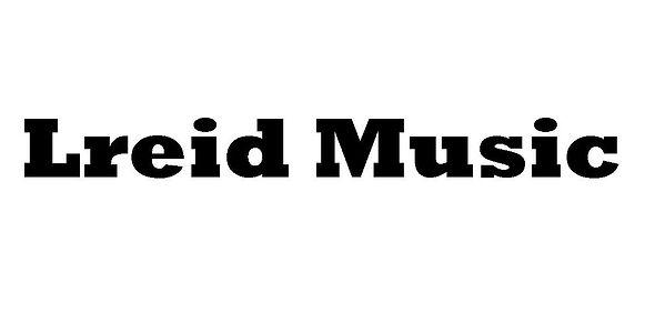 lreid music.jpg