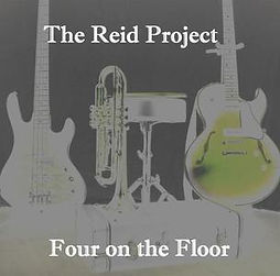 four on floor cover.jpg