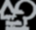 logo_neu2.png