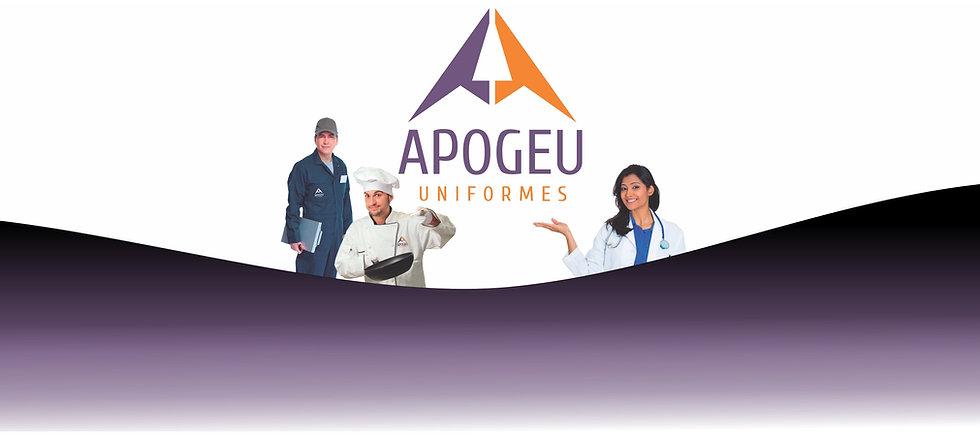 apogeu uniformes, camisetas personalizadas, uniformes em uberlandia, uniforme personalizado