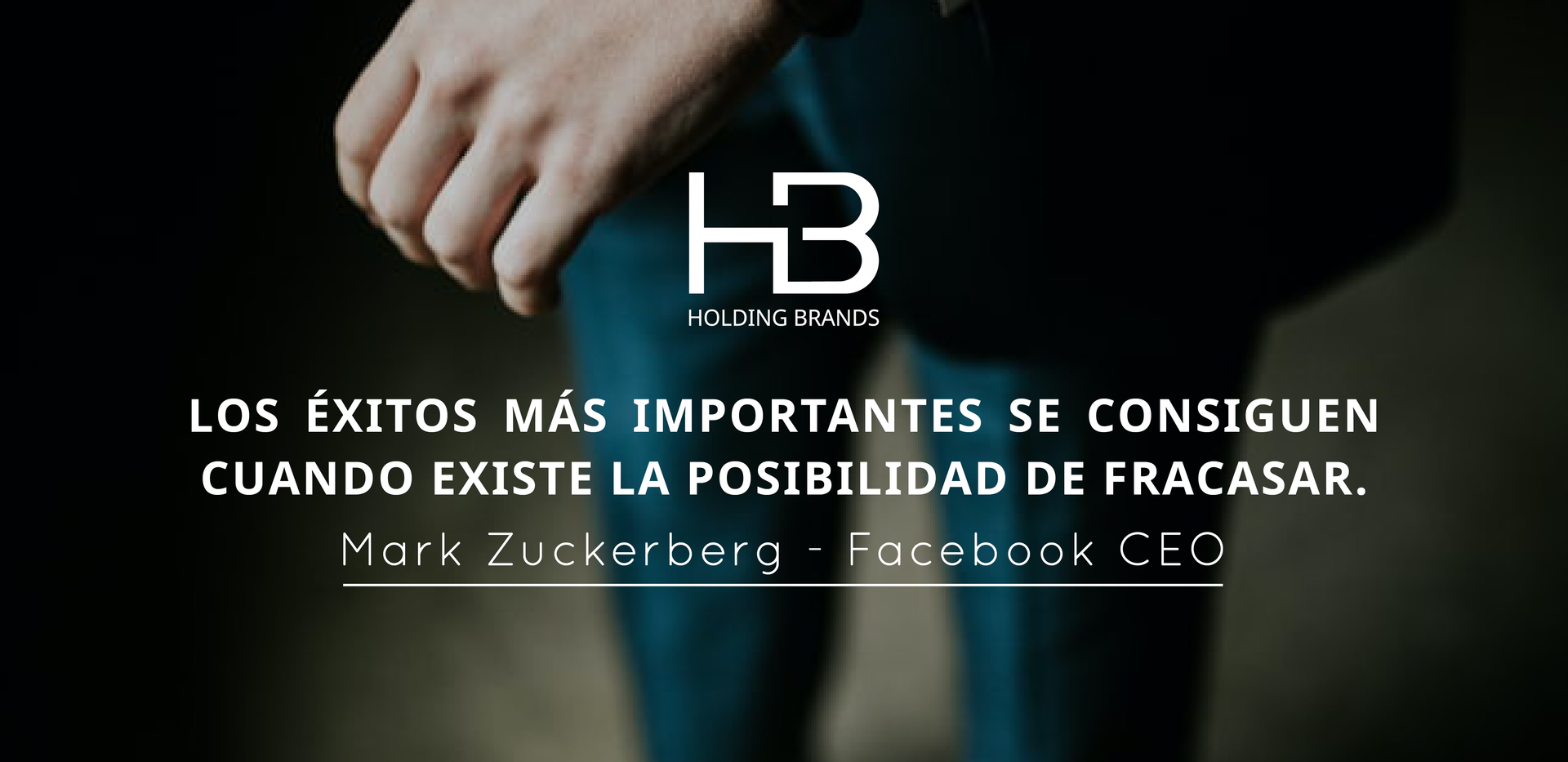 Frases_Ceo_HB_FB.png