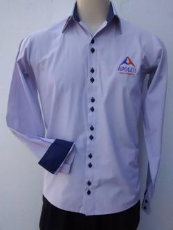 Camisa Apogeu