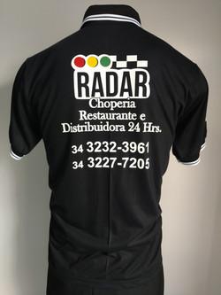 Radar Choperia e Restaurante - costa