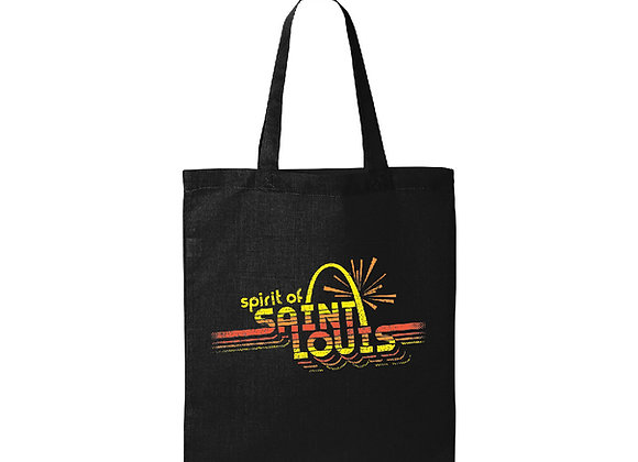 Spirit of St. Louis Tote
