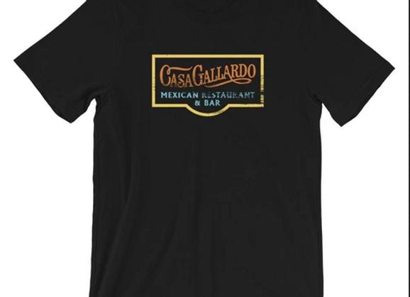 Casa Gallardo - Bygone Brand