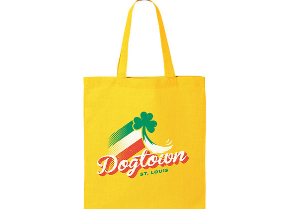 Dogtown Tote
