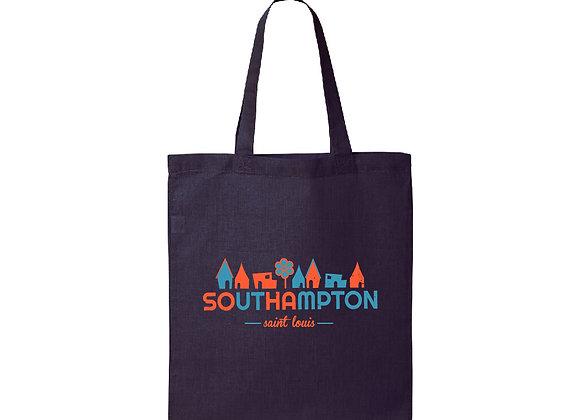Southampton Tote