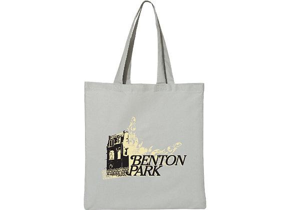 Benton Park Tote