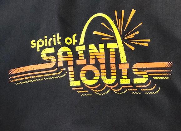 Spirit of St. Louis Tote