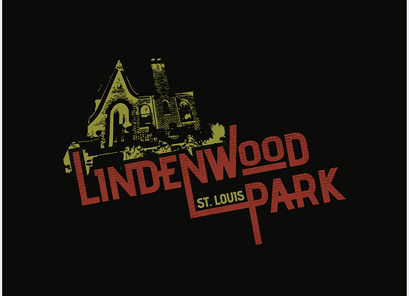 Lindenwood Park Tote