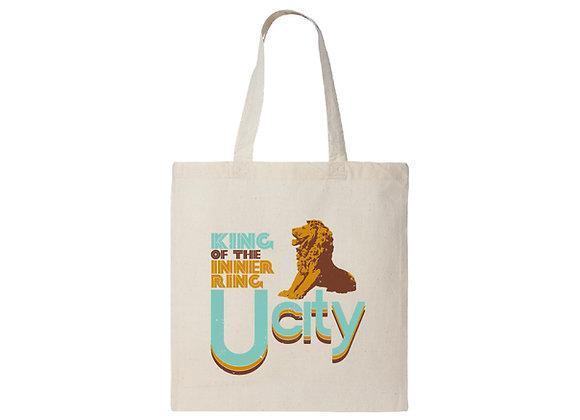 U City Tote
