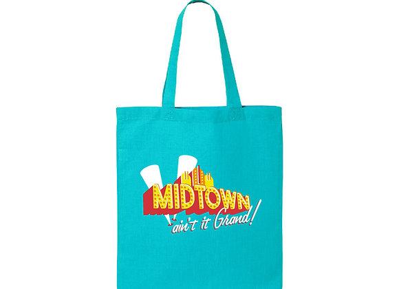 Midtown Tote