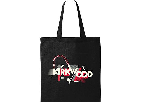 Kirkwood Tote