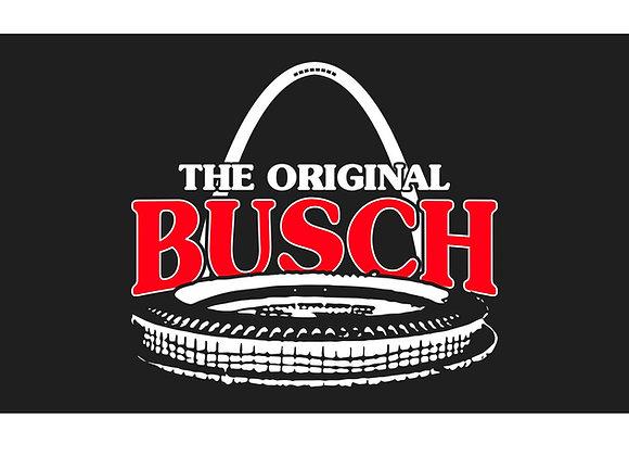 The Original Busch Undies