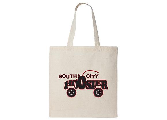 South City Hoosier Tote
