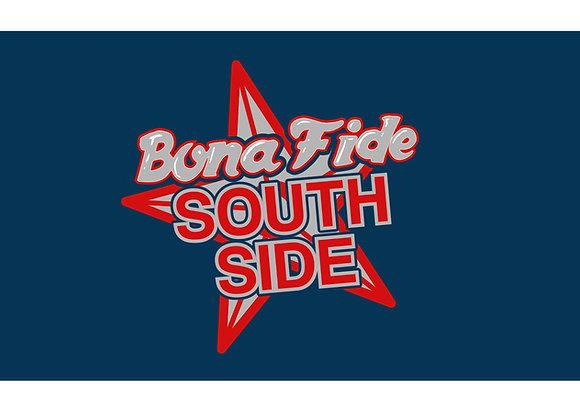 Bona Fide South Side Undies