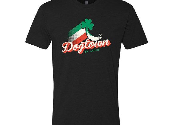 Dogtown Tee
