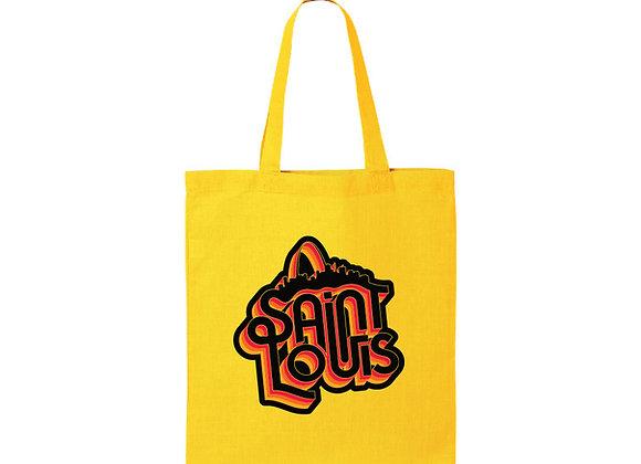 Saint Louis Soul Tote
