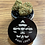 Thumbnail: STL-Style Herb Grinder