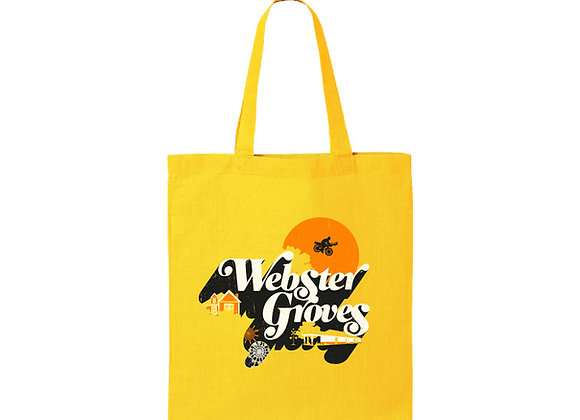 Webster Groves Tote