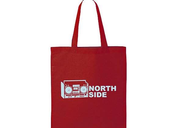 North Side Tote