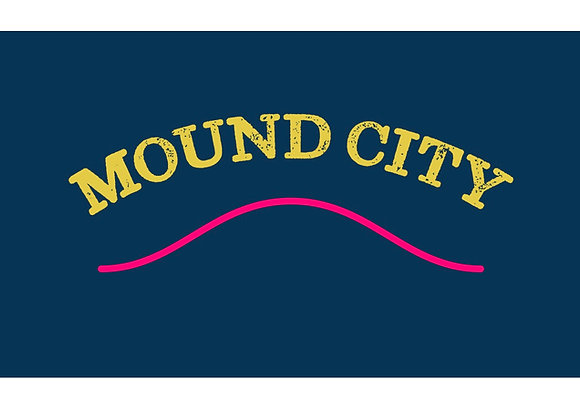 Mound City Undies