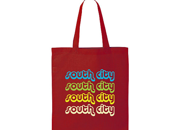 South City Tote