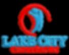 Lake City logo 4.10.17.png