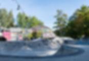Gaskessel-10-Web.jpg