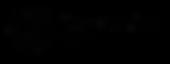 logo-bgbern.png