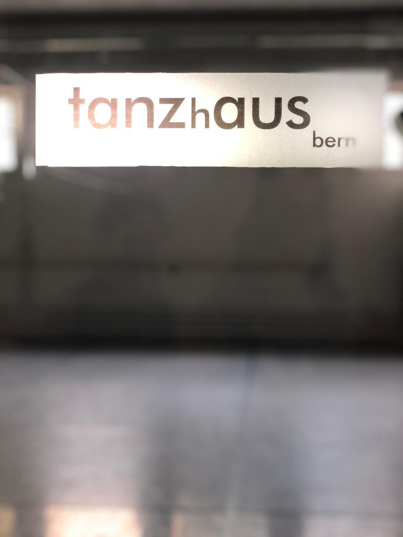 Tanzhaus.jpg