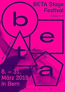 RZ_Beta-Stage_Faltposter_2019_web1 Kopie