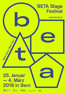 Beta-Stage_Faltposter_Web2.jpg