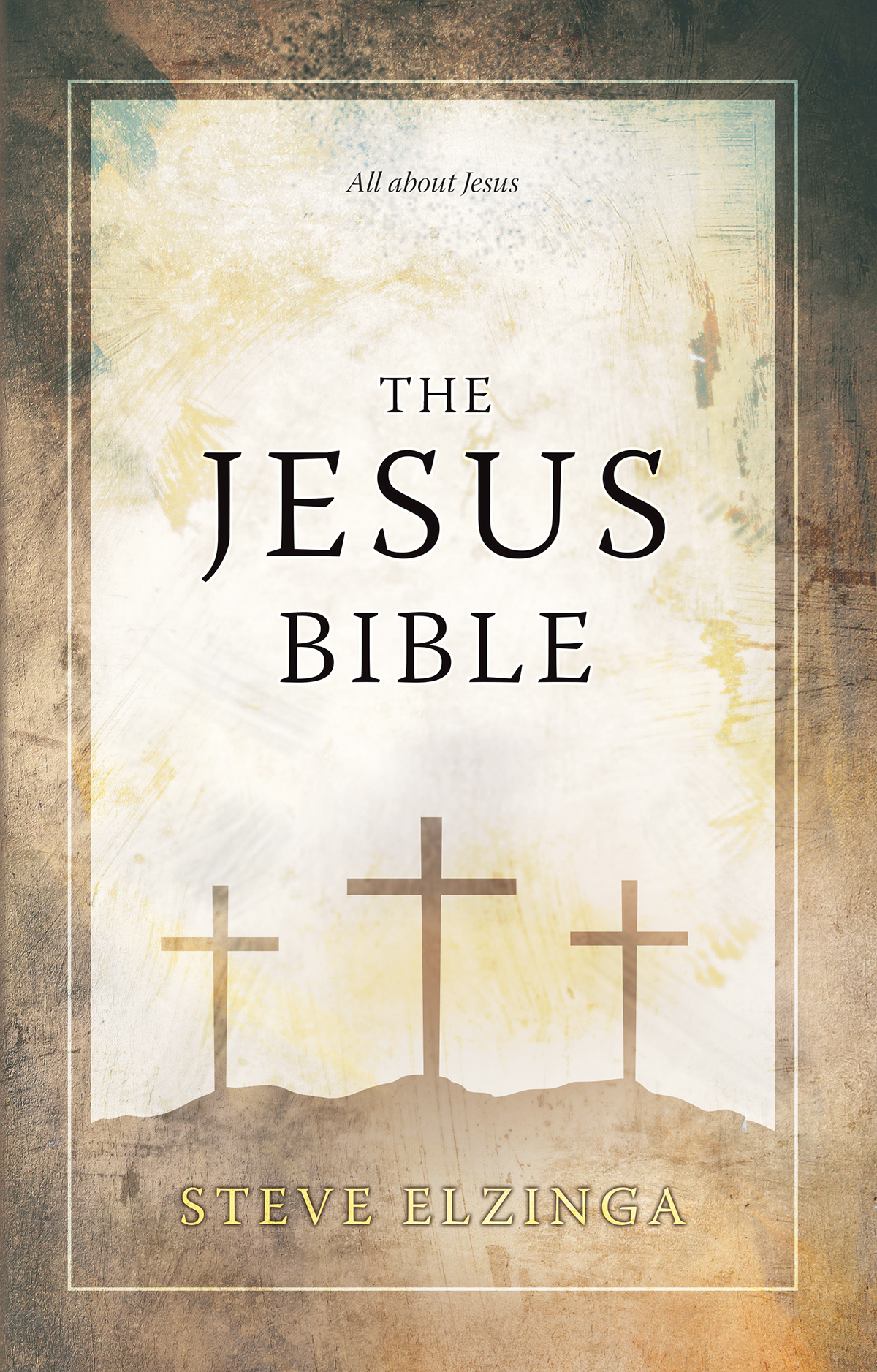Jesus_Bible_Main