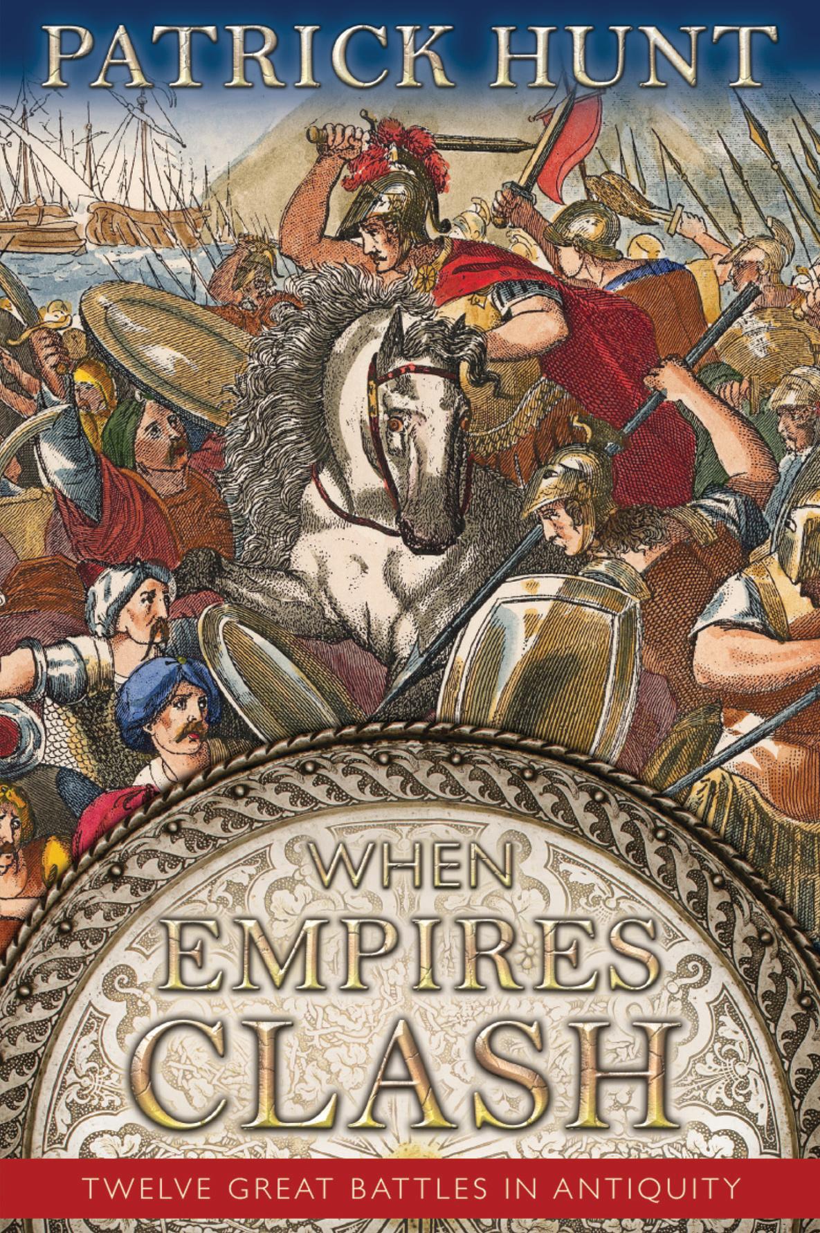 Empires_Main