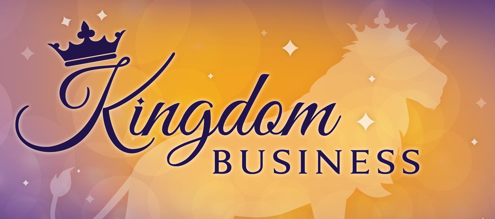 Kingdom_Main