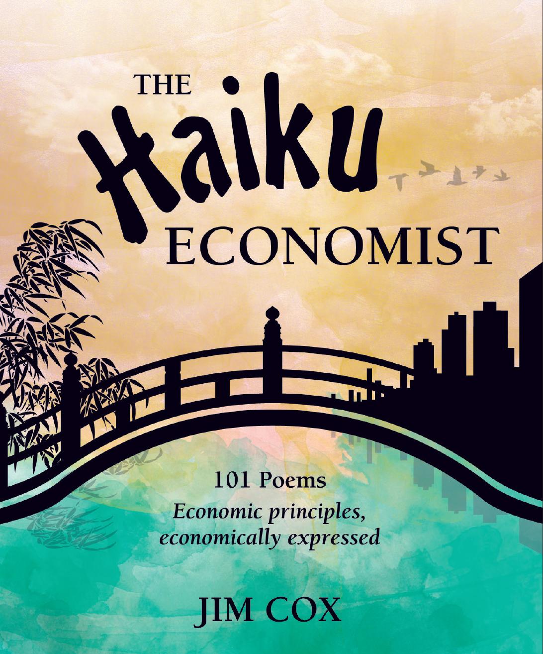 Haiku_Main