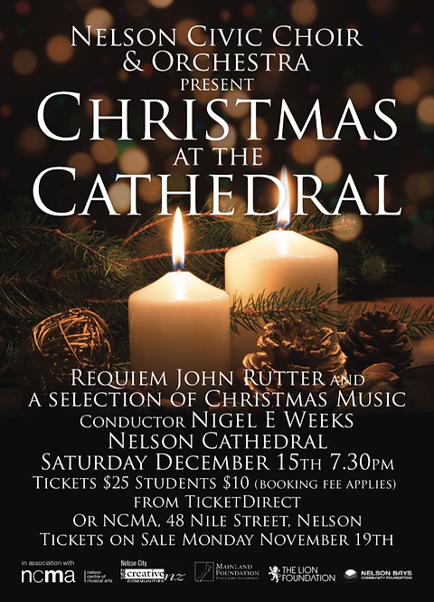 Christmas Concert Poster.png