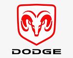 dodgelogo.png