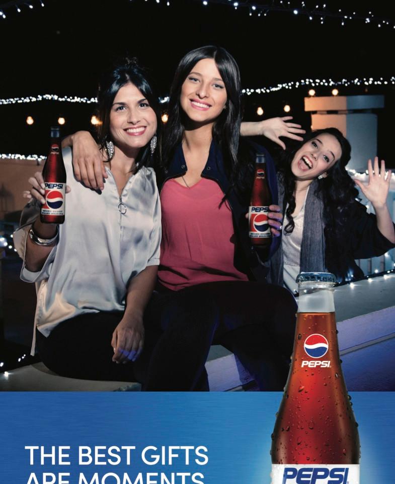 Pepsi_TheBestGifts_vertical.jpg