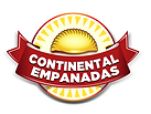 continental empanadas.png